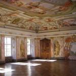 Kaisersaal Altes Schloss